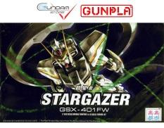 TT Hongli Mô Hình Gundam HG Stargazer 1/144 Đồ Chơi Lắp Ráp Anime