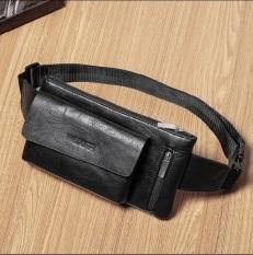 Túi đeo chéo và đeo bụng thế hệ mới (N1)