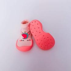 UNICORN Giày tập đi cho bé cưng MADE IN KOREA