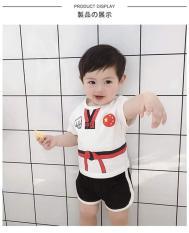 sét võ sĩ quyền anh bé trai từ 6-20kg