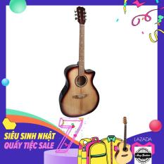 Đàn guitar Acoustic DG101AJ – DG201AJ – Duy Guitar – Shop đàn guitar giá tốt dành cho người mới tập – Uy tín