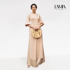 La Mia Design Áo dài AD004