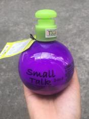 Wax tạo nếp tóc uốn Tigi Bed Head Small Talk 125ml