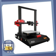 Máy in 3d Anet ET4 printer