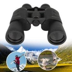 Ống nhòm nhìn xa 10km, ống nhòm panda 2 mắt có chỉnh tiêu cự phù hợp mọi độ mắt, tặng full thiết bị vệ sinh – bảo vệ mắt kính, sản phẩm được bảo hành 24 tháng trên toàn quốc bởi HAPPY LADDY