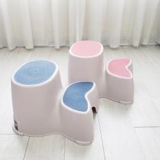 Ghế bậc kê chân ngồi toilet cho bé Holla, sản phẩm tốt, chất lượng cao, cam kết sản phẩm nhận được như hình và mô tả