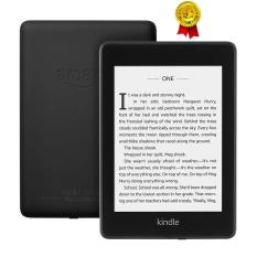 Máy đọc sách Kindle PaperWhite Gen 4 (10th)