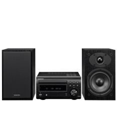 Dàn nghe nhạc CD Mini DENON D M41