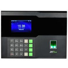 Máy chấm công vân tay cho dự án yêu cầu dung lượng user lớn ZKTECO IN05