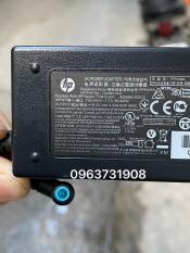 Sạc laptop HP 19.5V-3.33A 65W chân xanh (xịn) chính hãng Hp