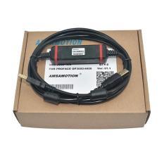 Cáp lập trình Proface CA3-USBCB-01 cho GT3400/GP3000