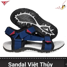 Sandal Nam – Nữ Việt Thủy Đi Học