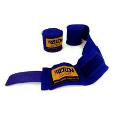 Bộ 2 cuộn băng quấn tay boxing Wolon
