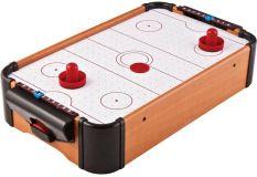 [XẢ KHO] Bàn chơi Hockey, Bộ đồ chơi Hockey trên băng 2 trong 1, Đồ chơi vận động Hockey cho bé, Bàn chơi Hockey giải trí, Đồ Chơi Hockey thông minh cho Trẻ Em ,