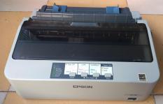 Máy in 3 liên Epson LQ-310