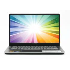 Laptop Asus S430UA-EB002T (Đen) Hãng phân phối chính thức