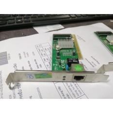 card mạng 1000Mb cắm chân PCI
