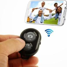 Remote Chụp Hình Bluetooth – PK325
