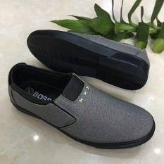 Giày nam da cao cấp ( sản phẩm hot nhất 2020)