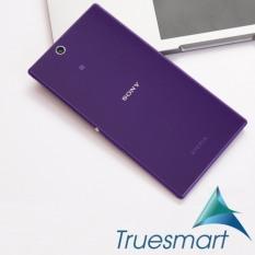 Điện thoại Sony Xperia Z Ultra – Màn hình To 6.4 – Đủ Màu – Chính Hãng Bảo Hành 12 tháng