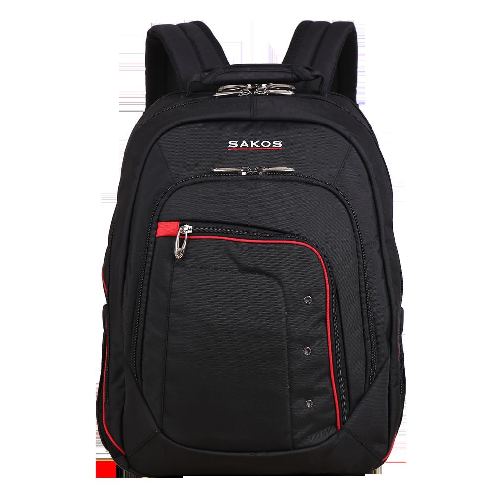 Balo laptop du lịch SAKOS GALAXY 15 inch