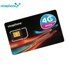 Sim 4G Vinaphone D500 5GB Trọn Gói 1 Năm Miễn Phí Không Nạp Tiền dùng cho máy tính bảng điện thoại di động Samsung Nokia Oppo Iphone ipad xiaomi huawei sony phát wifi dcom cho dien thoai gia re sim 4g vinaphone viettel trọn gói 1 năm