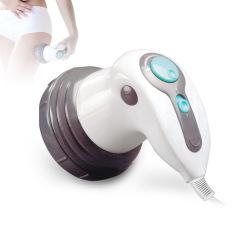 Máy mát xa cầm tay panasonic,massage cầm tay cao cấp,máy massage cầm tay cao cấp chất lượng uy tín bảo hành 1 đổi 1 trong 12 tháng