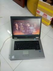 laptop,tosiba