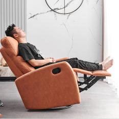 Ghế Sofa thư giãn cao cấp, Ghế Sofa phòng khách GHT002