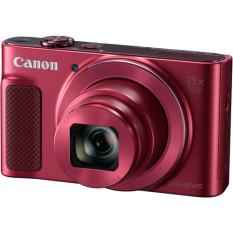 [Trả góp 0%]Máy ảnh Canon PowerShot SX620 HS Digital Camera ngôn ngữ Tiếng Việt Anh…