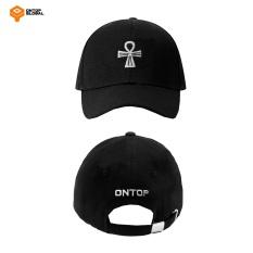 ONTOP Cap Ankh
