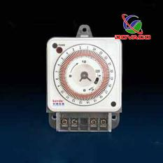 Hẹn giờ lập trình cơ công suất lớn Kerde TID-03J