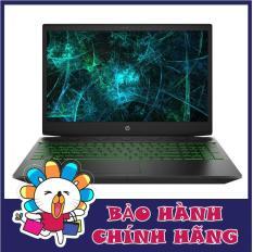 Laptop Hp Pavilion 15-cx0179TX 5EF42PA I5-8300H, 8Gb, 1Tb, 15.6FHD, VGA 4GB, Win 10 (Đen) – Hãng phân phối chính thức