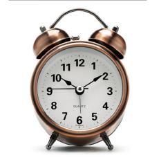 Đồng hồ để bàn báo thức History Alarm PNS217