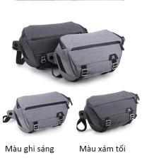 Túi máy ảnh Xiu -Jian kiểu dáng Peak Design.