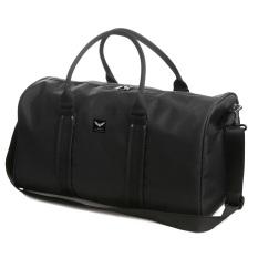 Túi Xách Du Lịch LAZA TX367 kiểu dáng phong cách, độ bền cao, dễ phối đồ, đựng được nhiều đồ – Chính Hãng Phân Phối