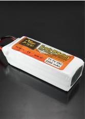 Pin ZOP Power 3s 11.1V 2200mah 25C