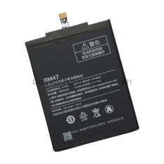Pin Xiaomi Redmi 4X (BM47)