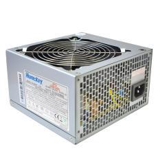 Nguồn máy tính Hunkey 350W