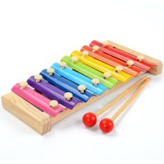 Đồ Chơi Gỗ Thông Minh Cho Bé, Đồ Chơi Giáo Dục Theo Phương Pháp Montessori Cho Bé Phát Triển Các Kỹ Năng Cơ Bản Cần Thiết Khi Còn Nhỏ, Đồ Chơi An Toàn Trẻ Em Benrikids
