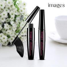 TAKOYA – Mascara IMAGES chuốt mi dài và cong vút chuốt mi đẹp makeup trang điểm TK-MS012