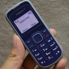 Huyền thoại Nokia 1202 main zin