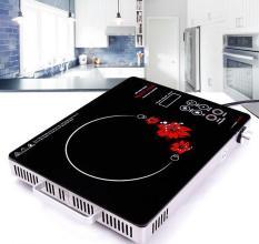 Bếp hồng ngoại 2 vòng nhiệt
