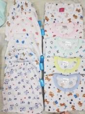 Combo trọn bộ sơ sinh cơ bản cho mẹ và bé hàng đẹp việc chuẩn bị đồ cho bé sơ sinh cần ưu tiên các tiêu chí phù hợp – thiết thực – tiết kiệm