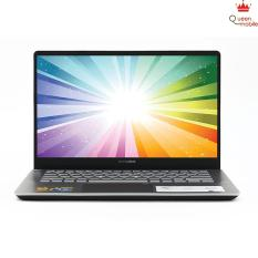 Laptop Asus Vivobook S14 S430UA-EB003T Core i3-8130U/Win10 (14.0″ FHD IPS)