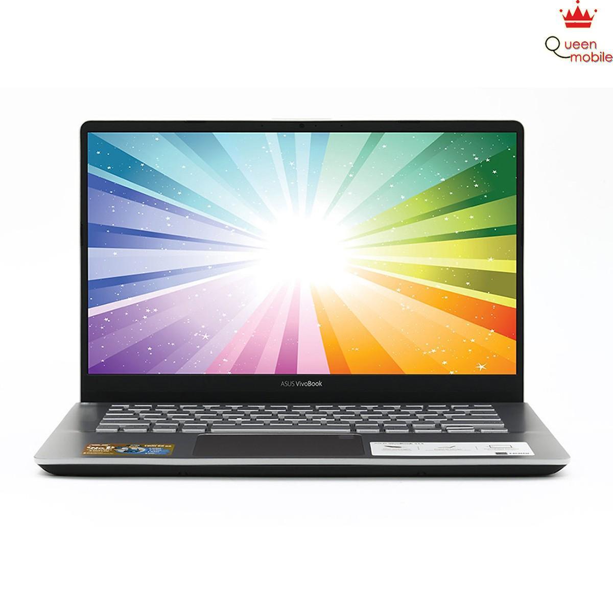 Laptop Asus Vivobook S14 S430UA-EB003T Core i3-8130U/Win10 (14.0