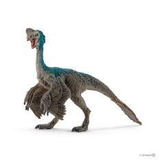 Mô hình Khủng long Oviraptor SCHLEICH 15001