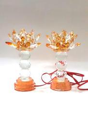 1 cặp đèn phale cao cấp 20 cm MSP 132
