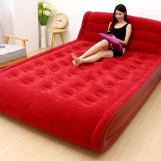 [Siêu hot-chọn mẫu] giường hơi, đệm hơi sang trọng cá tính, sang trọng khác biệt giường hơi hình thú thông thường +tặng kèm bơm GDBINH55