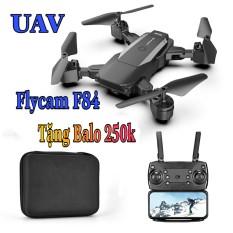 Flycam F84 Camera tặng balo giá 250k cực chất